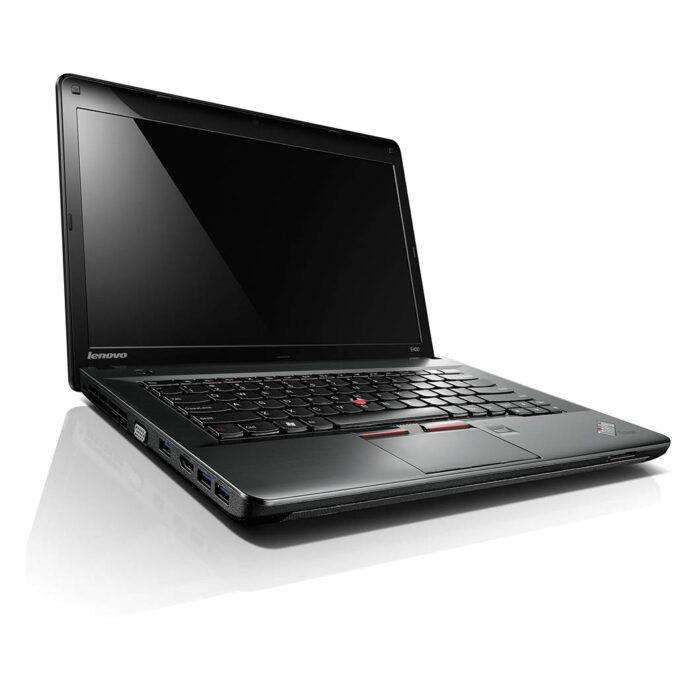 لپ تاپ استوک لنوو ThinkPad Edge E430 پردازنده i3