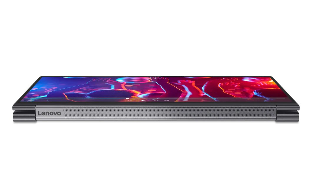 لپ تاپ لنوو Yoga 9i