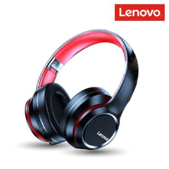 هدفون لنوو مدل Lenovo HD200