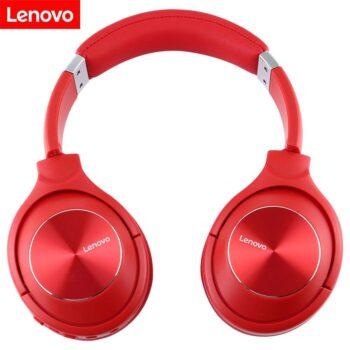 هدفون لنوو مدل Lenovo HD700