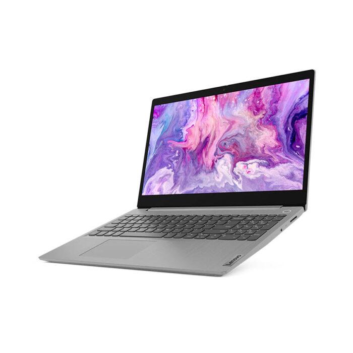 لپ تاپ لنوو IdeaPad 3 پردازنده i7