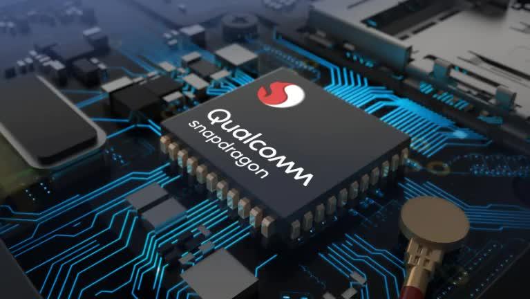 پردازنده مرکزی moto g9 plus