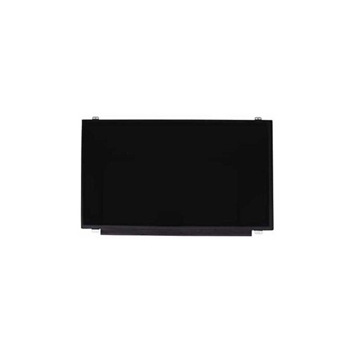 ال سی دی لپ تاپ لنوو ideapad V130