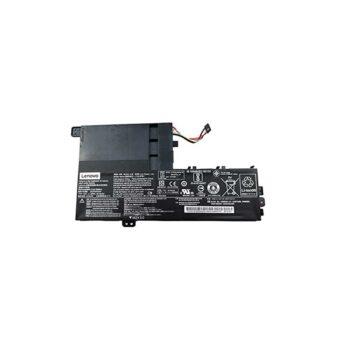 باتری لپ تاپ لنوو IDEAPAD LENOVO FLEX 5