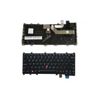 کیبورد لپ تاپ لنوو ThinkPad Yoga260