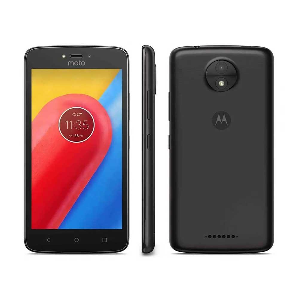 تلفن هوشمند موتورولا Motorola Moto C Plus