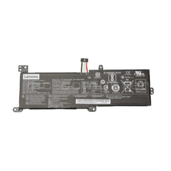 باتری لپ تاپ لنوو مدل S140 S145
