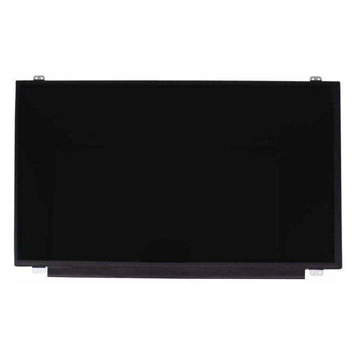 ال سی دی لپ تاپ لنوو ThinkPad E540 E531