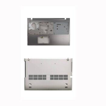 قاب کامل لپ تاپ لنوو Ideapad Z500 P500
