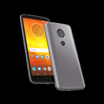 تلفن هوشمند موتورولا Motorola Moto E5