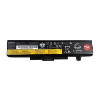 باتری لپ تاپ لنوو Thinkpad E430 E435