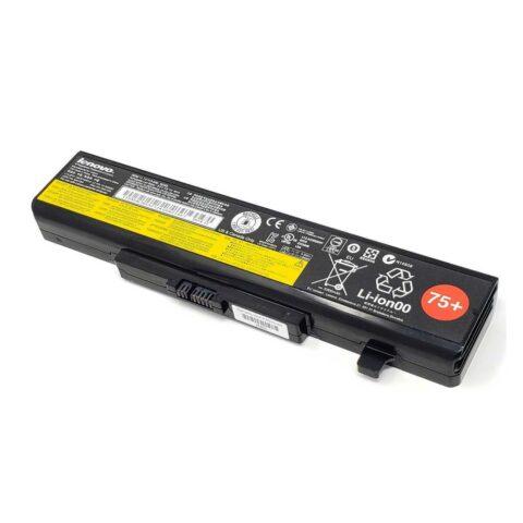 باتری لنوو Thinkpad E430 E435