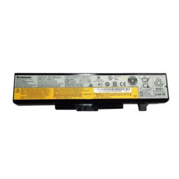 باتری لپ تاپ لنوو مدل IdeaPad G400 G405