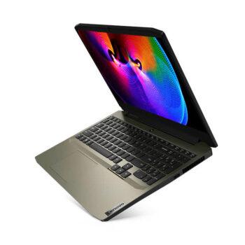 لپ تاپ لنوو IdeaPad Creator 5i پردازنده i7