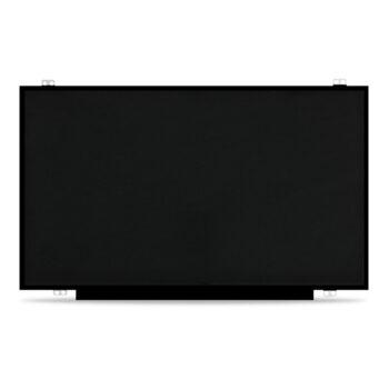 ال سی دی لپ تاپ لنوو IdeaPad Z5170