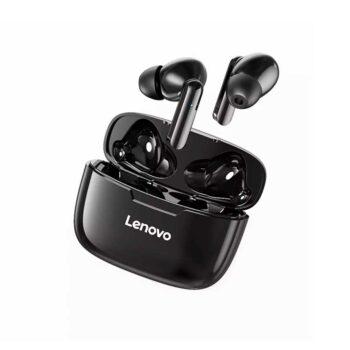 هدفون بیسیم لنوو مدل lenovo XT90