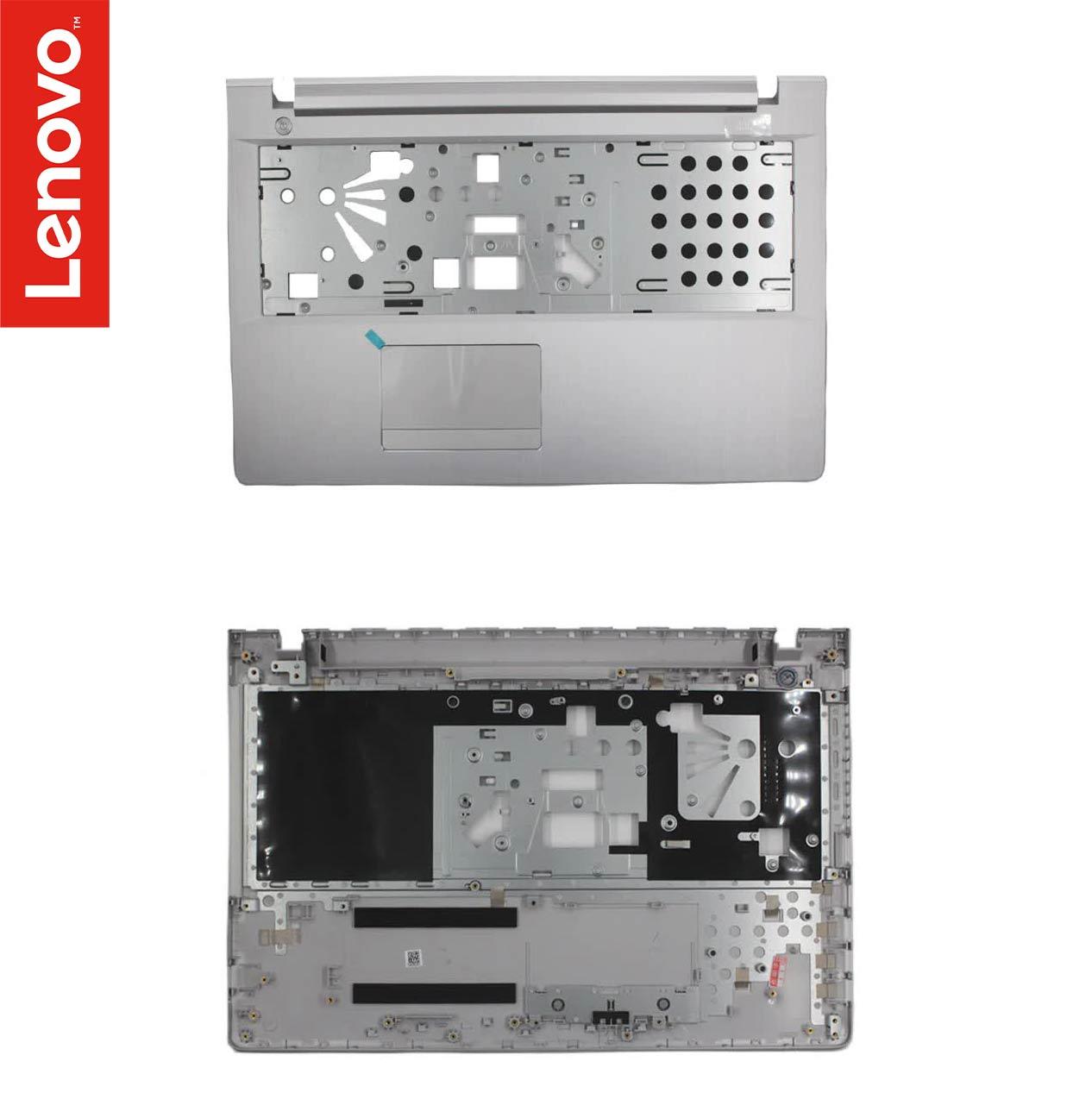 قاب کامل لپ تاپ لنوو Ideapad ip500