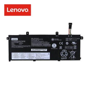 باتری لپ تاپ لنوو Thinkpad T490 T590