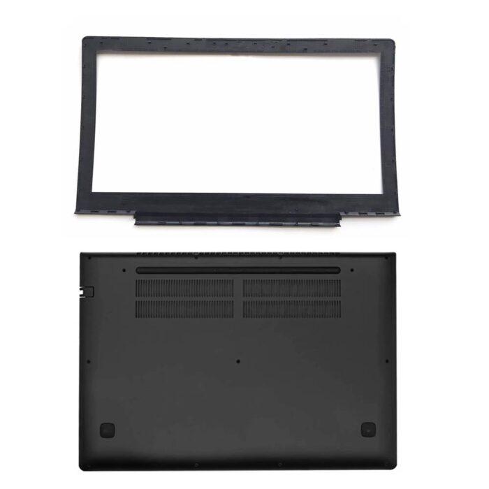 قاب کامل لپ تاپ لنوو Ideapad 700