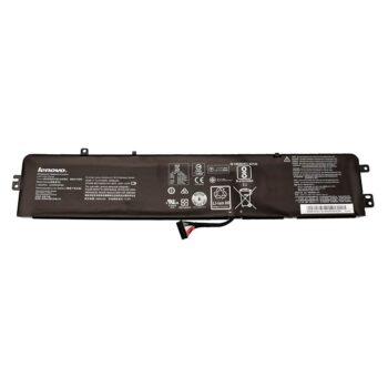 باتری لپ تاپ لنوو IdeaPad Ip700
