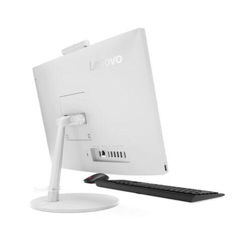 آل این وان لنوو مدل Lenovo V530 پردازنده i7