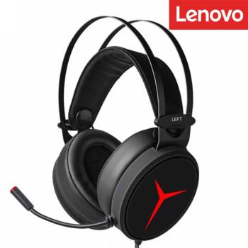 هدفون گیمینگ سیم دار Lenovo Star Y360
