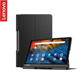 کیف و محافظ صفحه تبلت لنوو Yoga Smart