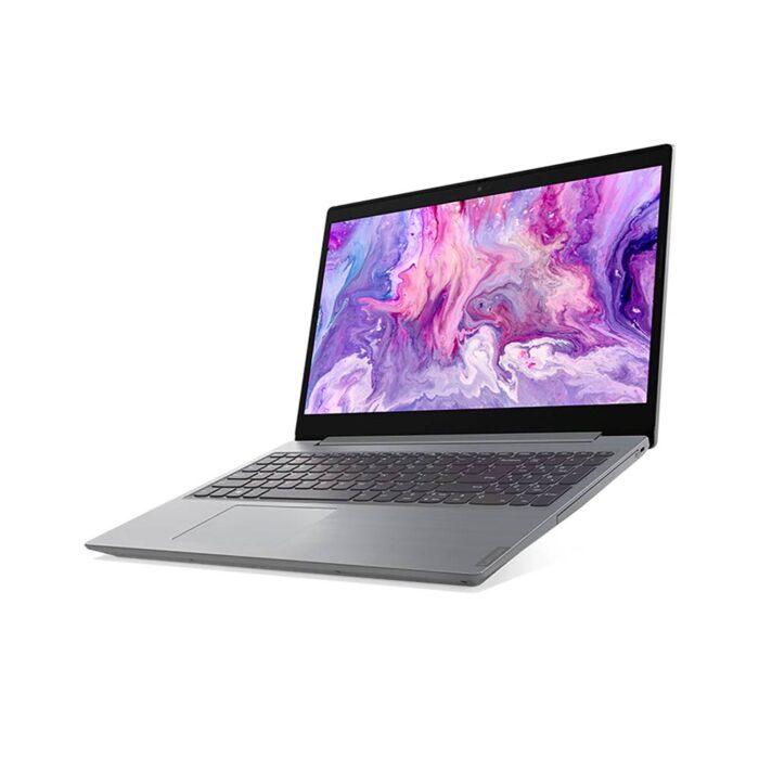 لپ تاپ لنوو IdeaPad L3 پردازنده celeron