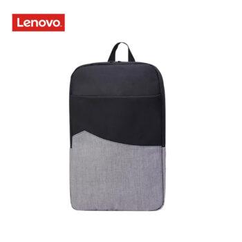 نمای کوله Lenovo-b1801