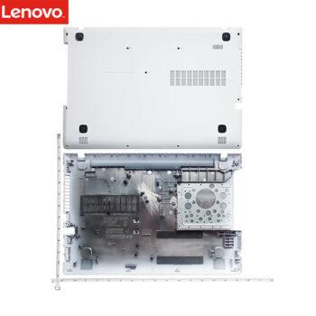 قاب کامل لنوو Ideapad z51-70 IP 500