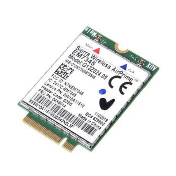 هارد لنوو , ماژول سیم کارت ThinkPad L540 , ماژول سیمکارت ThinkPad L440/ L450 , ماژول سیمکارت ThinkPad X1 Carbon , ماژول سیمکارت ThinkPad X240/ X240s/ X250 , ماژول سیمکارت ThinkPad T540p/ W540 / W550S , ماژول سیمکارت ThinkPad T440s/ T440/ T450s/ T550 , ماژول سیم کارت ThinkPad T440p