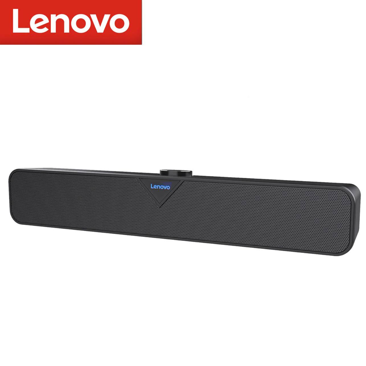 اسپیکر رومیزی لنوو Lenovo L102