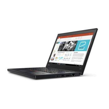 لپ تاپ استوک لنوو مدل Thinkpad X270 پردازنده i5