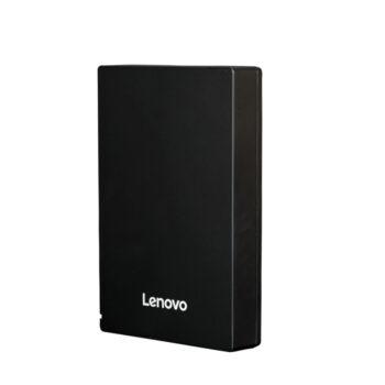 هارد اکسترنال لنوو مدل Lenovo F308