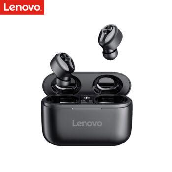 هندزفری بلوتوثی Lenovo-handsfree-ht18