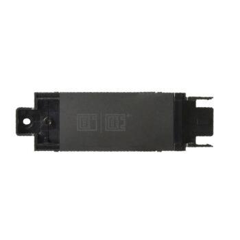براکت SSD M2 NGFF لپ تاپ ThinkPad P50 P51