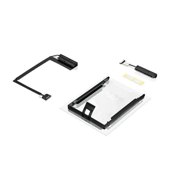 براکت فلت هارد لپ تاپ ThinkPad P50 P51