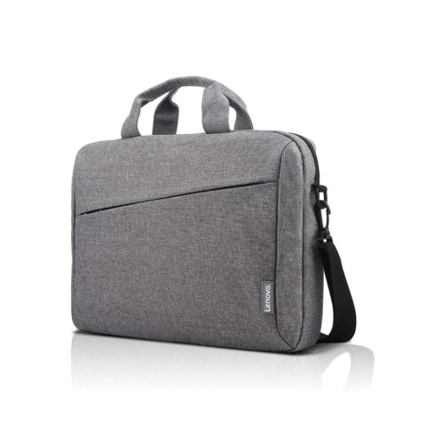 کیف لپ تاپ لنوو مدل Casual Toploader T210