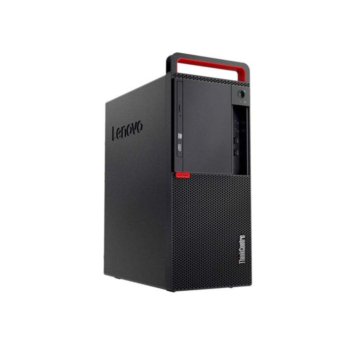 کامپیوتر ورک استیشن لنوو ThinkCentre M910 TOWER