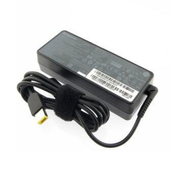 آداپتور لپ تاپ لنوو Ideapad 20v 4.5a USB