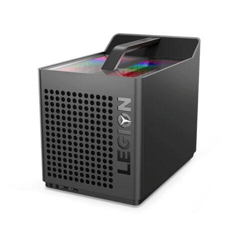Legion C730 Mini Gaming Cube