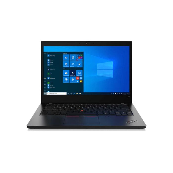 لپ تاپ لنوو ThinkPad L14 پردازنده i5