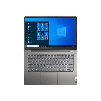 لپ تاپ لنوو ThinkBook 14 پردازنده i5
