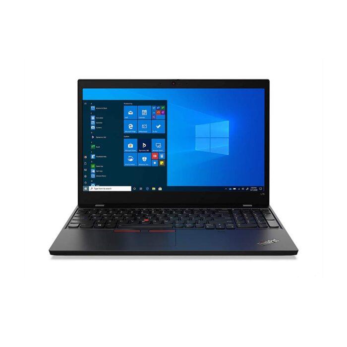 لپ تاپ لنوو ThinkPad L15 پردازنده i5