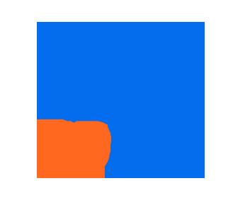 id pay logo 2