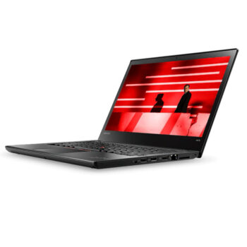 لپ تاپ لنوو Thinkpad a475