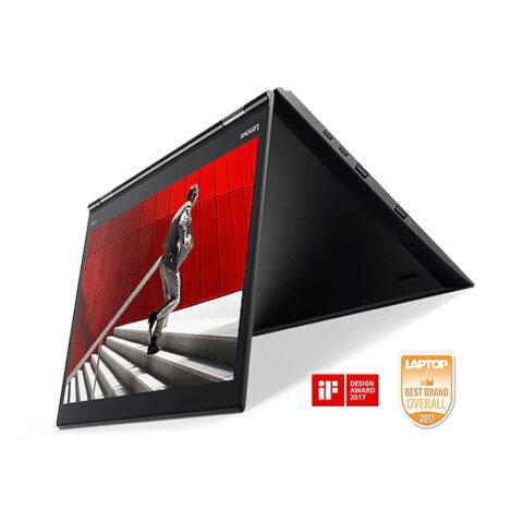 لپ تاپ استوک لنوو ThinkPad X1 Yoga پردازنده I7