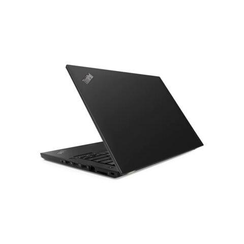 لپ تاپ استوک لنوو Thinkpad A485 پردازنده AMD
