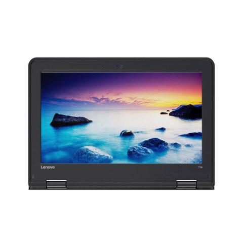 لپ تاپ دانش آموزی ThinkPad 11e Yoga (تبلت)